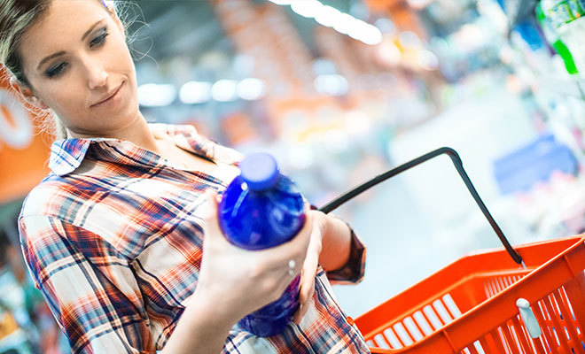 Durable and Consumer Goods Industry