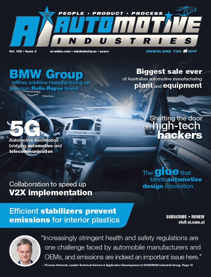 Cover-automotive-industries.jpg#asset:16487