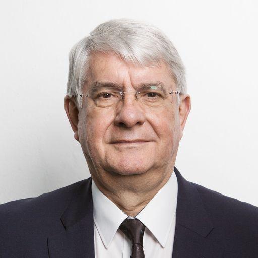 Gerhard Schlosser