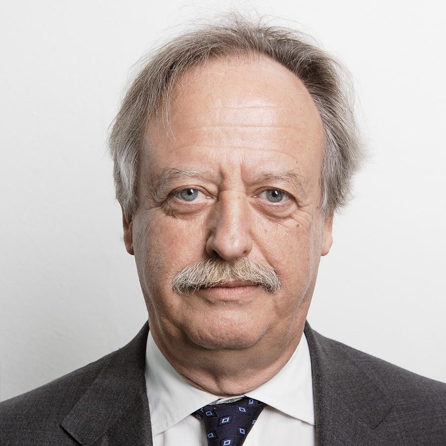 Maurizio Butti
