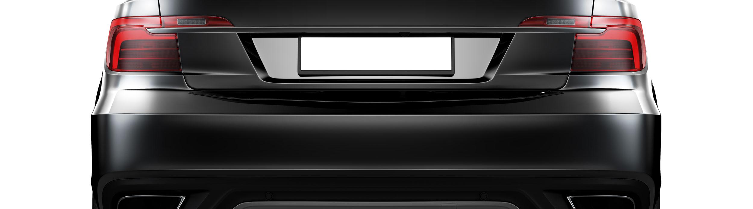 Automotive-picture-Songwon.jpg#asset:279