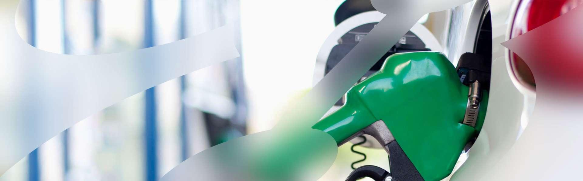 Antioxidants for Fuel & Lubricants