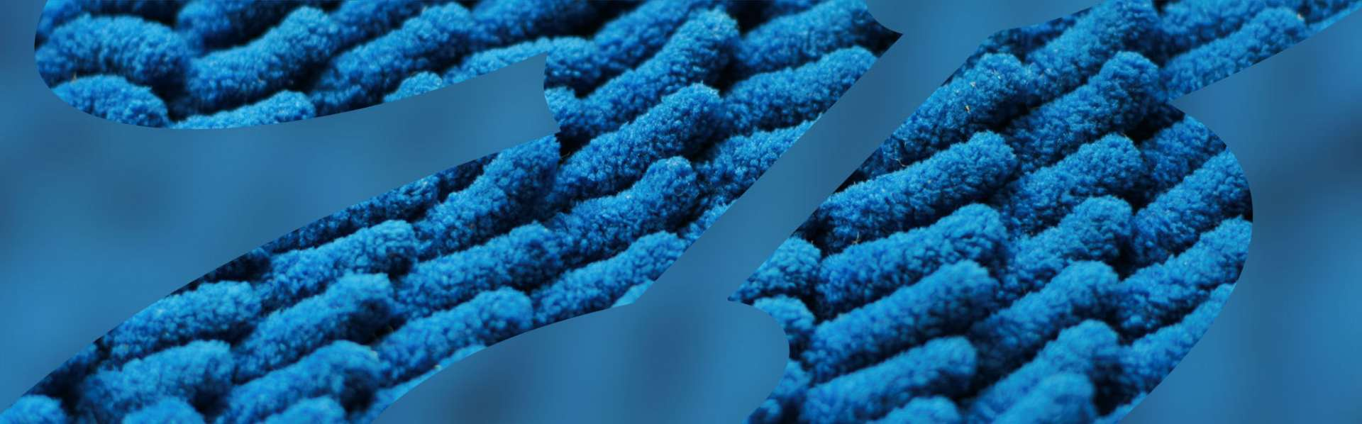 Textile Industry / Chemicals - Synthetic Fiber Additives