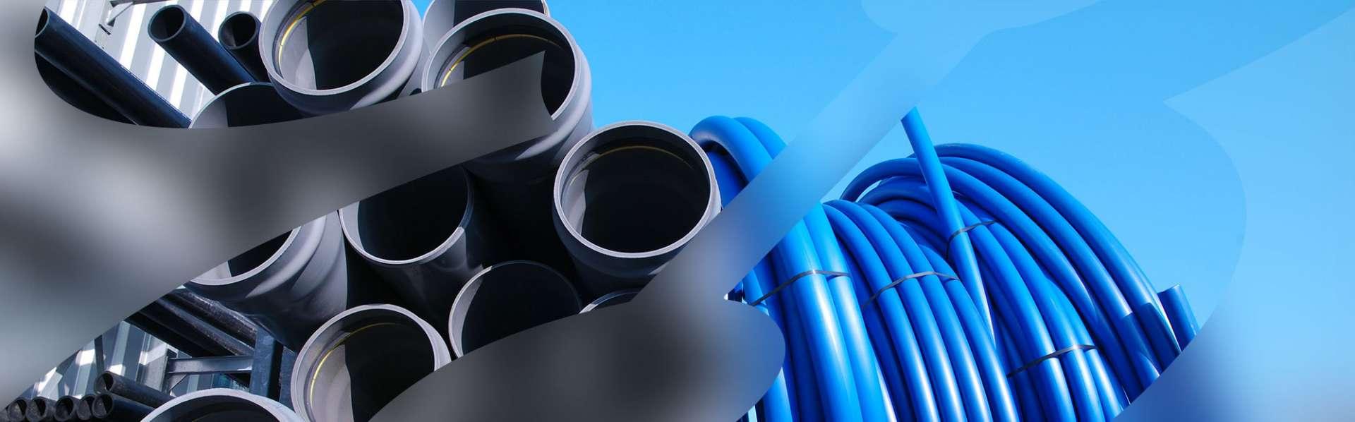 Construction / Building Industry - Materials