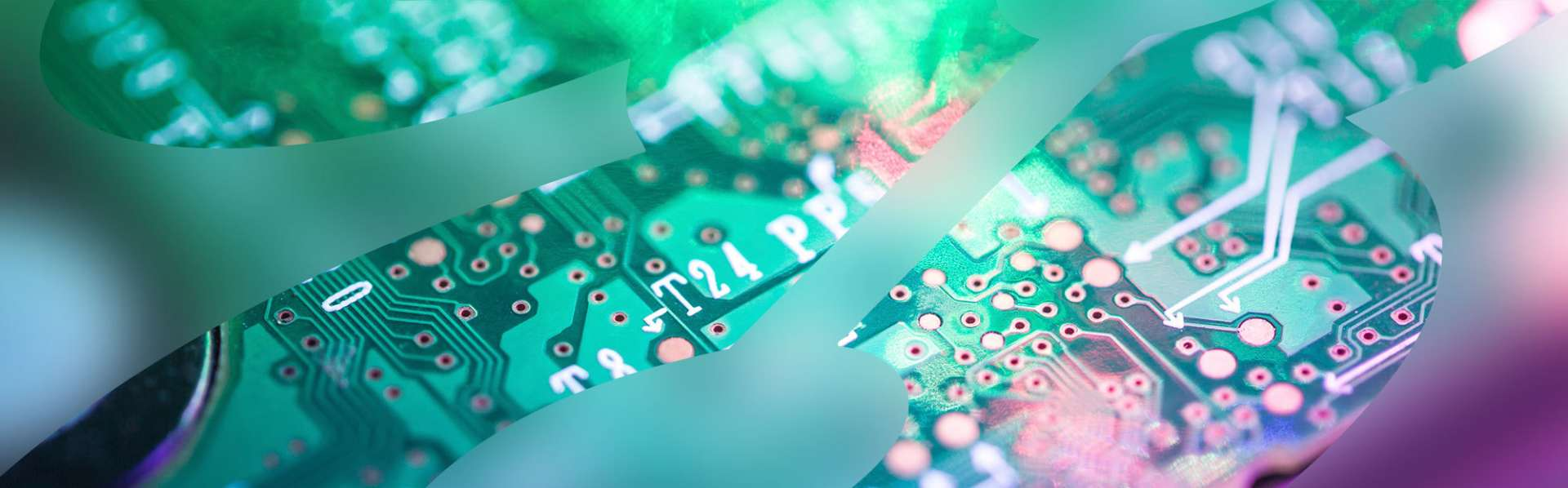 Electrical / Electronics Industry - Chemical Additives for Plastics