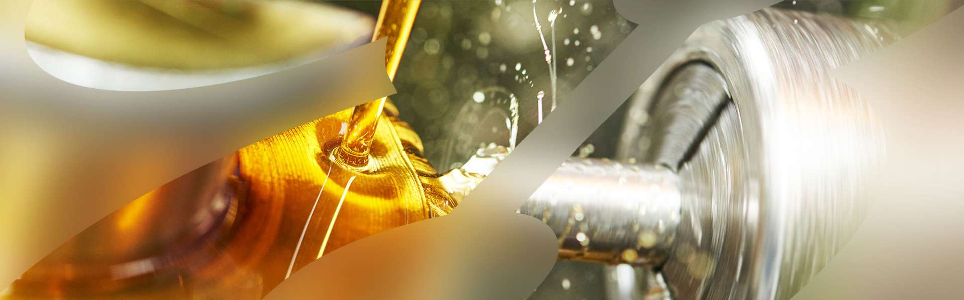 Fuel & Lubricant Industry - Antioxidants, Additives & Chemistry