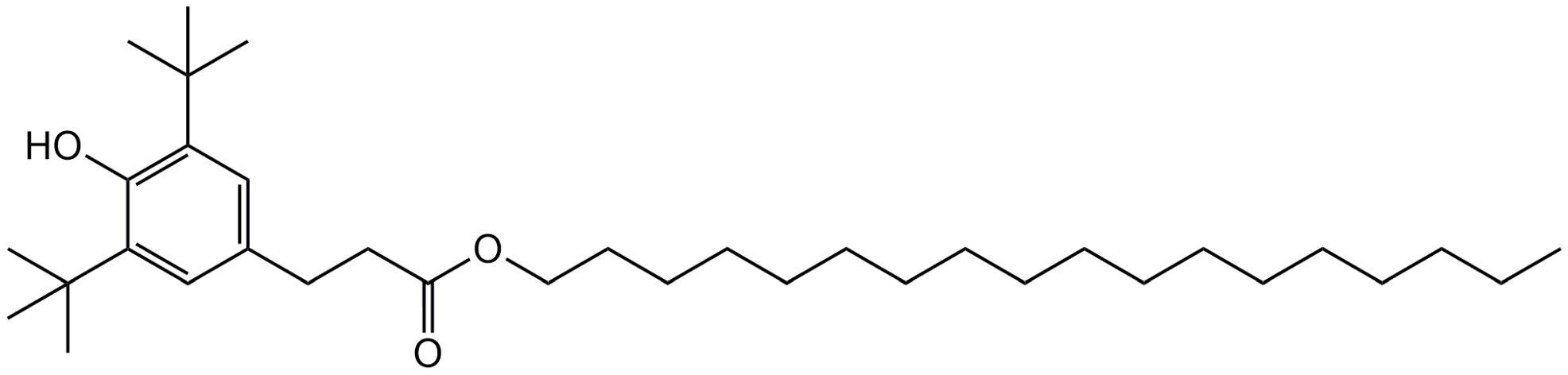 SONGNOX® 1076